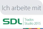SDL-Benutzer